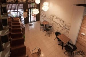 Heritage Sixteen Guesthouse
