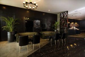 Palm Hotel Ipoh