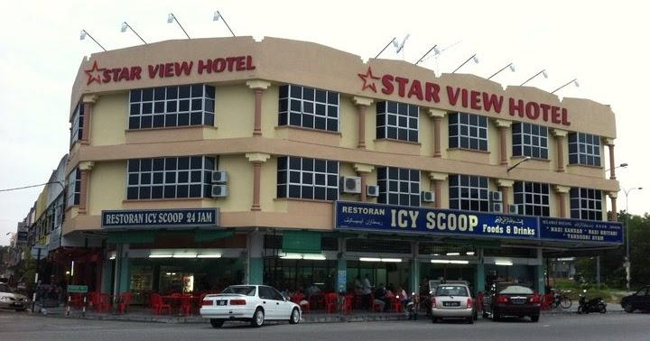 Star View Hotel